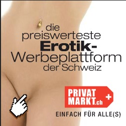 privatmarkt.ch