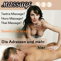 massage123.ch - Tantra, Nuru, Thai Massagen & mehr