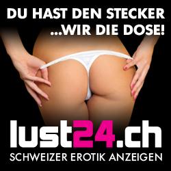 Lust24.ch