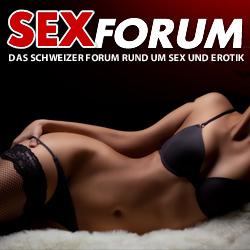 sexforum.ch